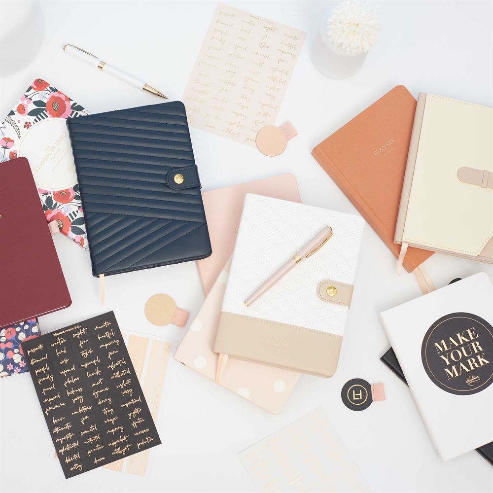 LH Stationery and Gifts